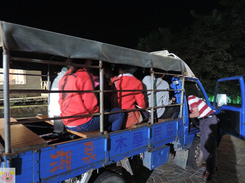 湘泉露營087.JPG