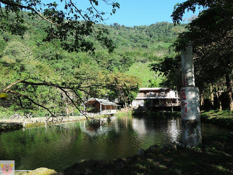 湘泉露營096.JPG