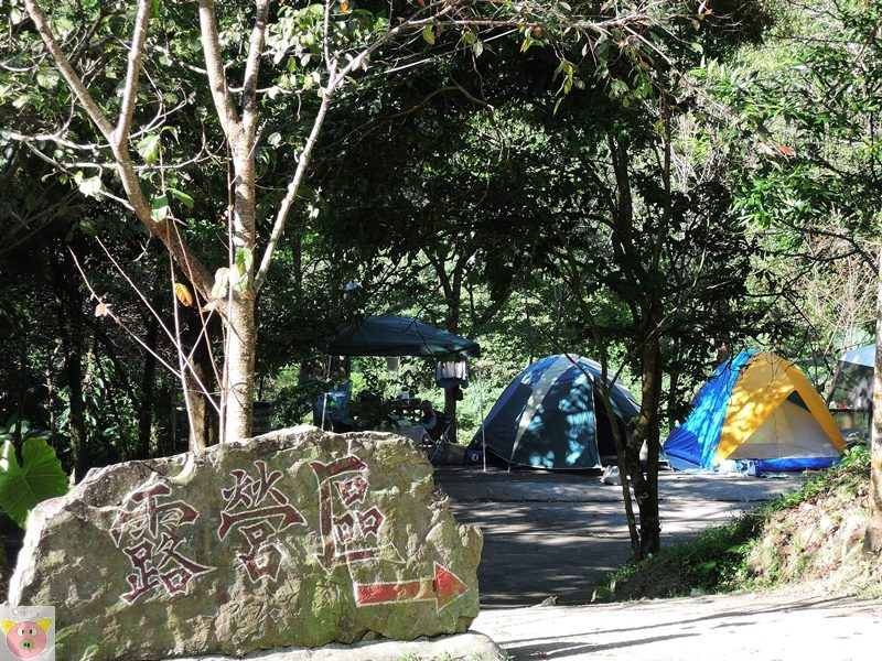 湘泉露營097.JPG