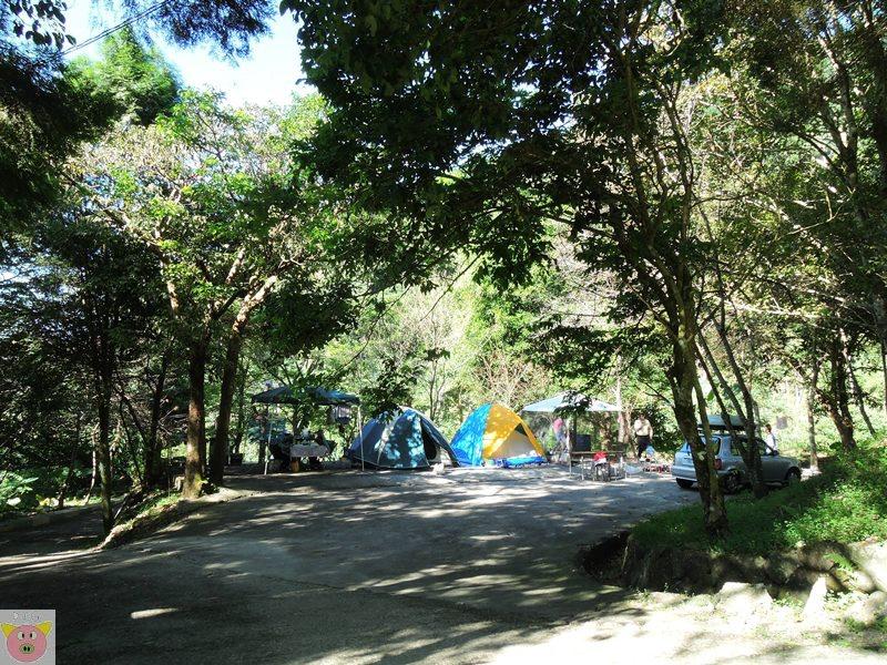 湘泉露營101.JPG