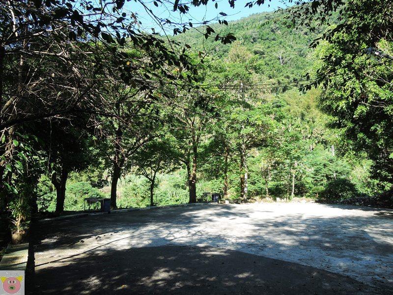 湘泉露營109.JPG