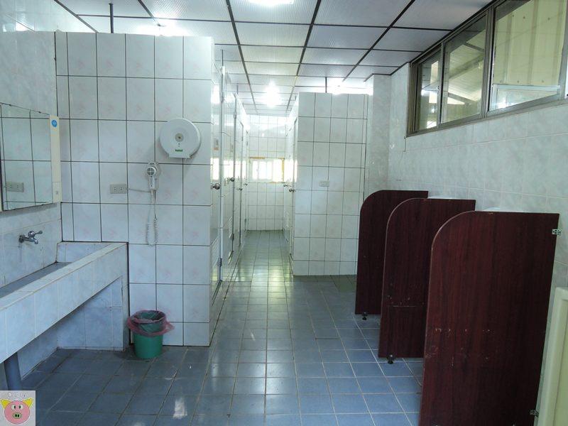 湘泉露營111.JPG