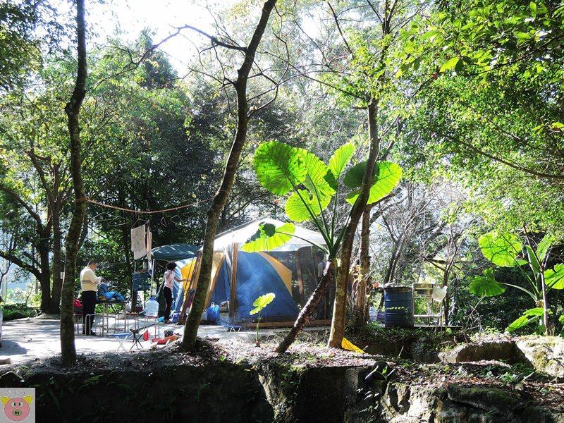 湘泉露營114.JPG