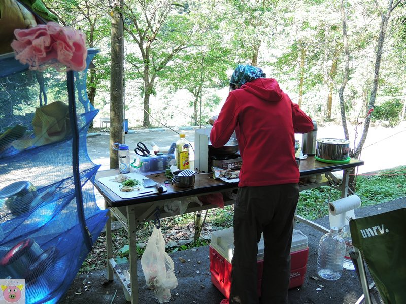 湘泉露營117.JPG