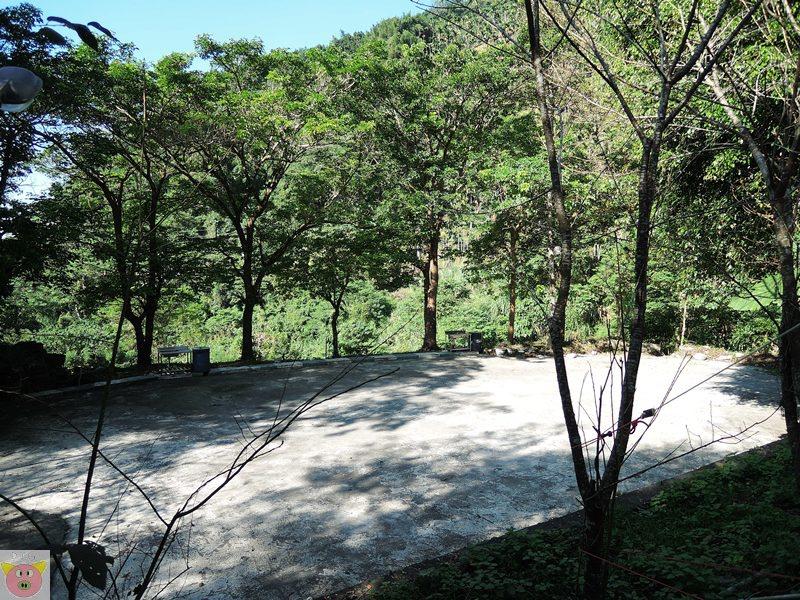 湘泉露營120.JPG
