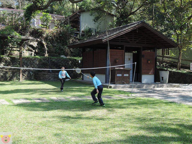 湘泉露營125.JPG