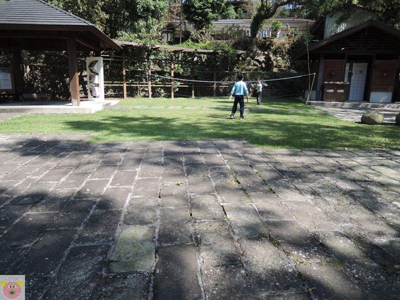 湘泉露營128.JPG