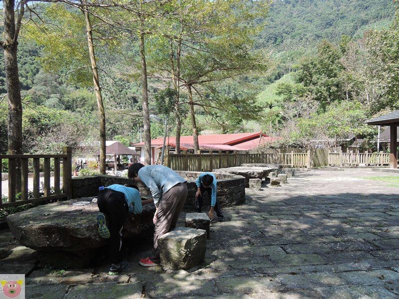 湘泉露營136.JPG