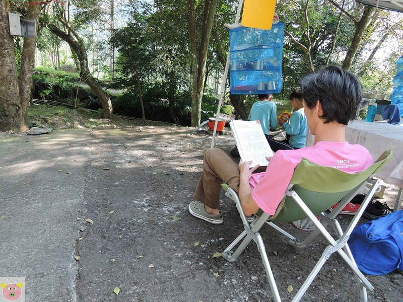 湘泉露營157.JPG