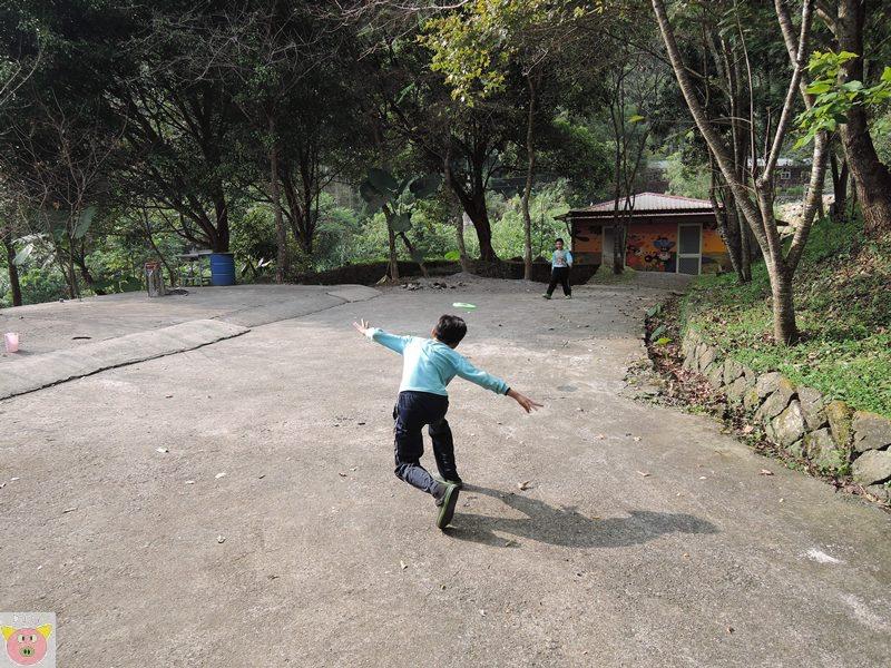 湘泉露營158.JPG