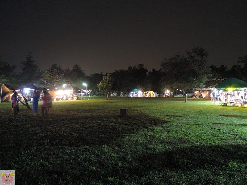 諾亞方舟露營172.JPG