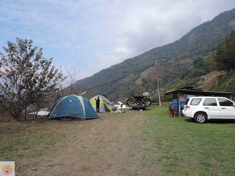 恩福露營DSCN4230.JPG