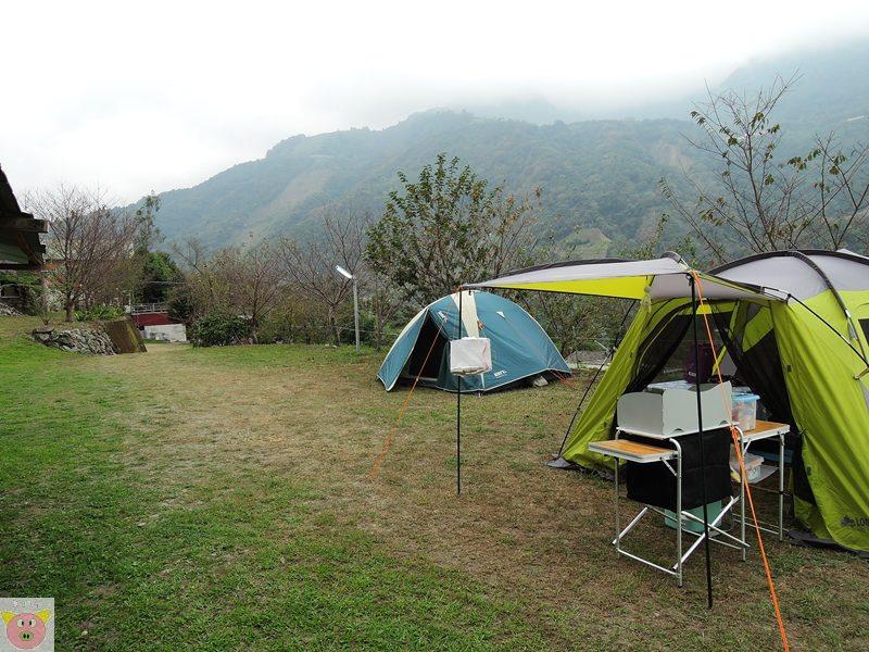 恩福露營DSCN4273.JPG