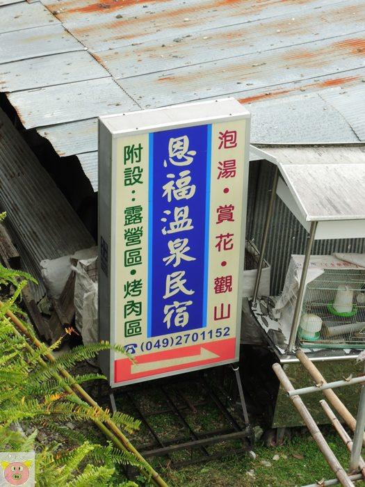 恩福露營DSCN4276.JPG