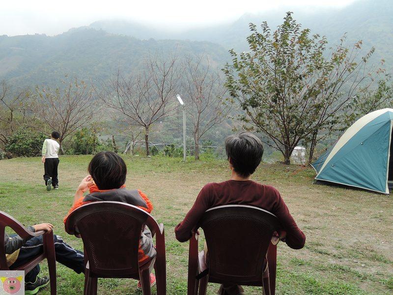 恩福露營DSCN4291.JPG