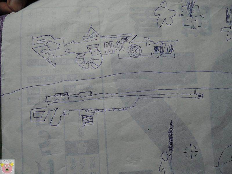 恩福露營DSCN4343.JPG