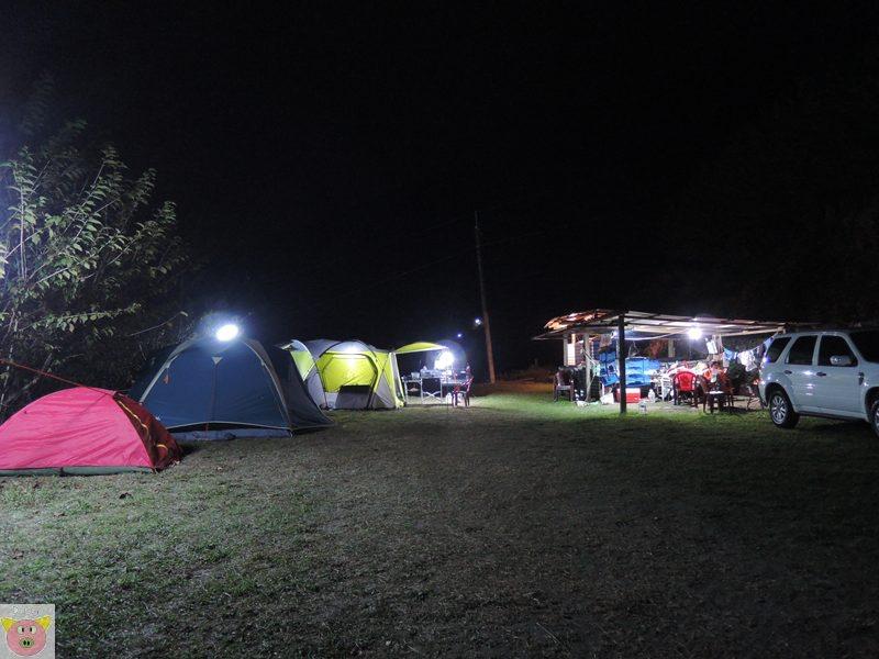 恩福露營DSCN4352.JPG