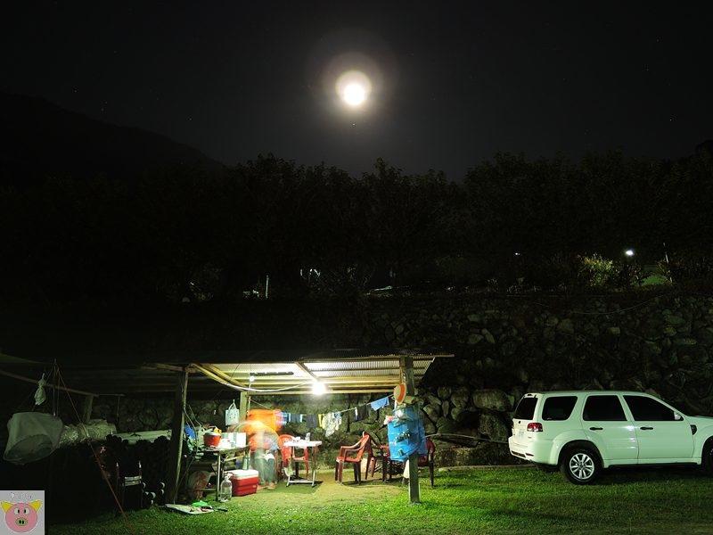 恩福露營DSCN4383.JPG