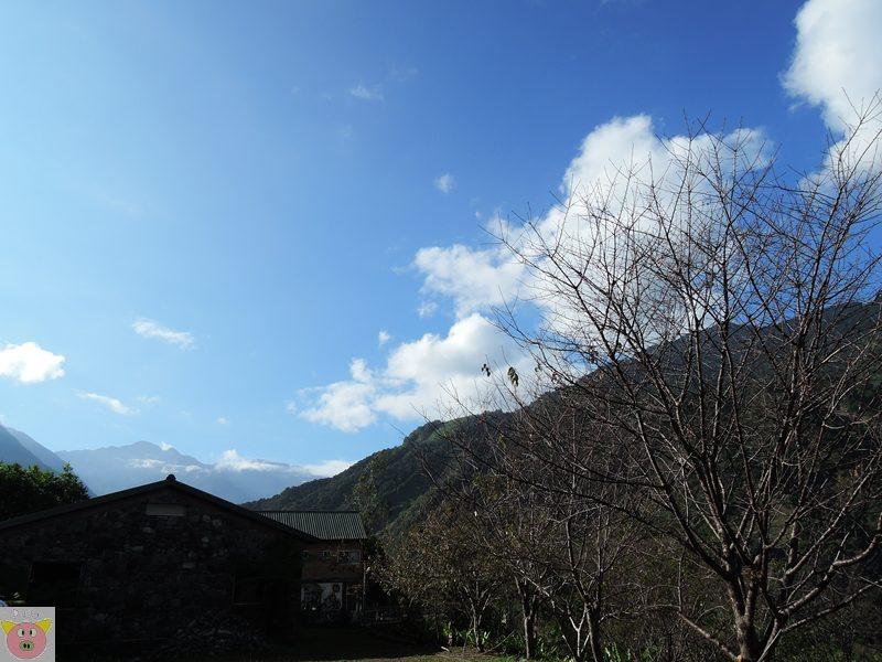 恩福露營DSCN4402.JPG