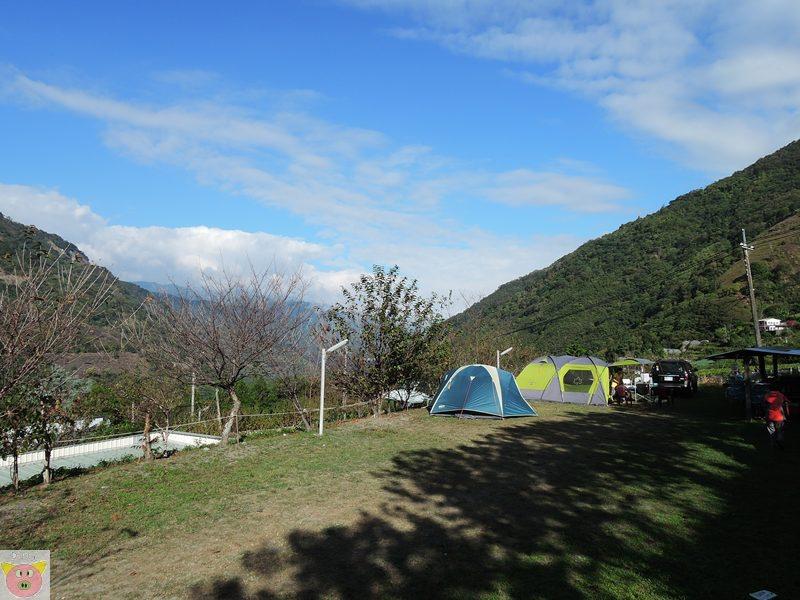 恩福露營DSCN4403.JPG