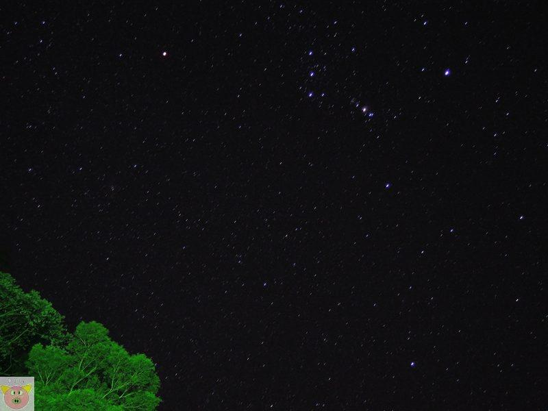 仙山DSCN6285.JPG
