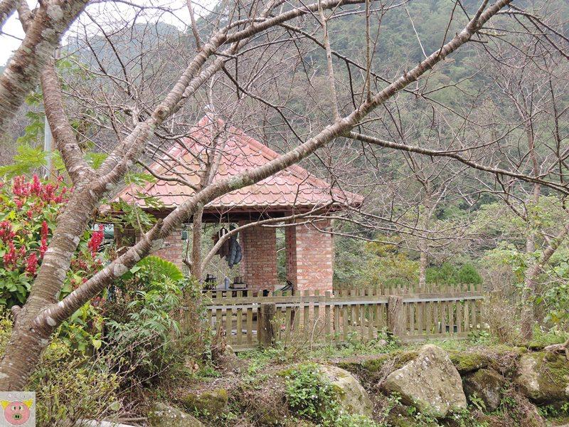 仙山DSCN6352.JPG
