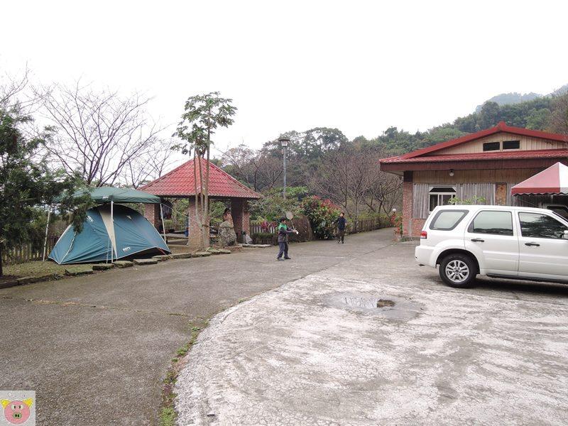 仙山DSCN6355.JPG