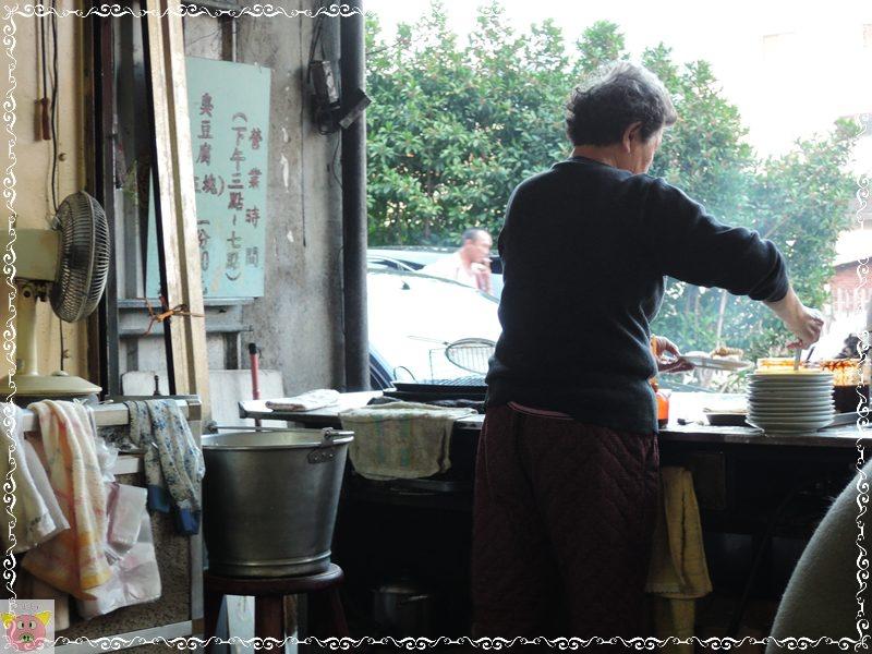 藝之森DSCN6826.JPG
