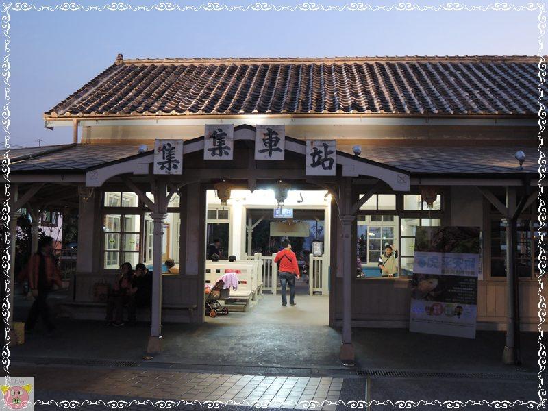 藝之森DSCN6833.JPG