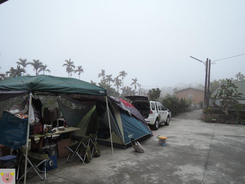 竹土亢DSCN8573.JPG