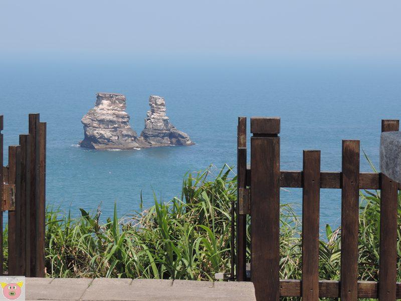 萬金溫泉DSCN0247.JPG
