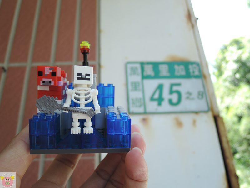 萬金溫泉DSCN0490.JPG