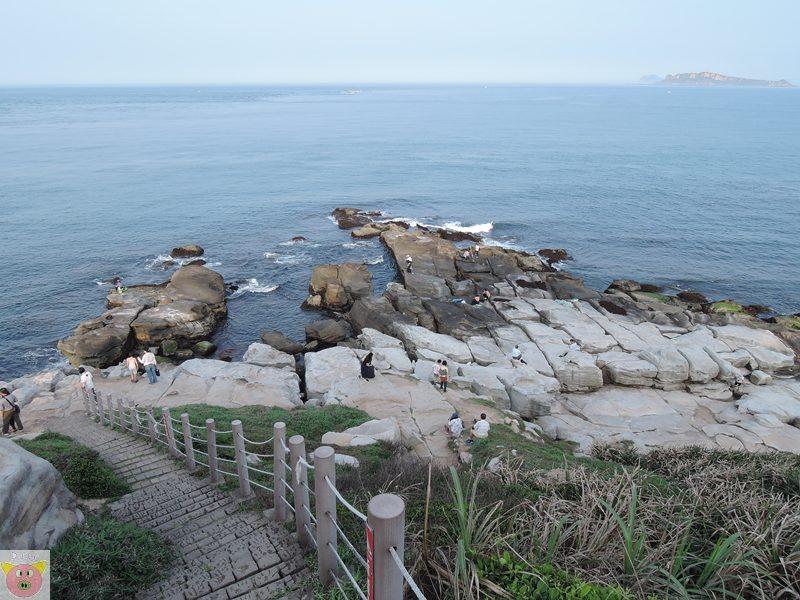 萬金溫泉DSCN9820.JPG