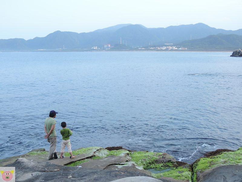 萬金溫泉DSCN9821.JPG