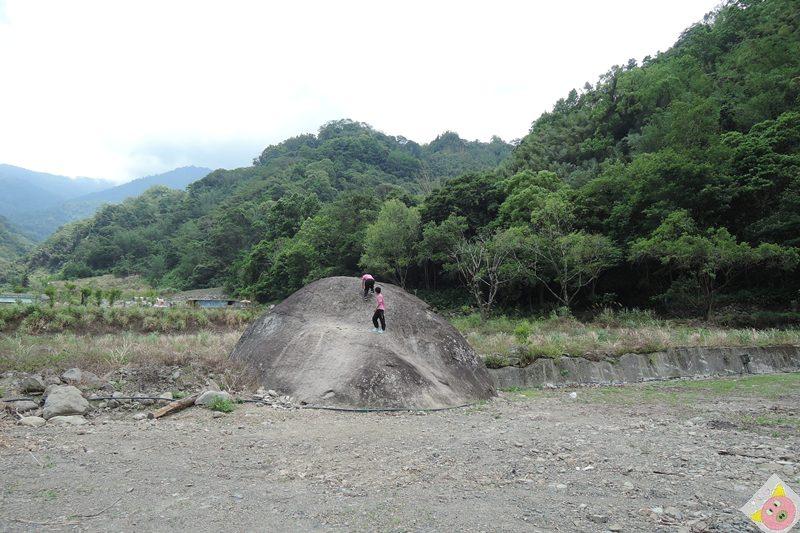 里佳村長DSCN1833.JPG