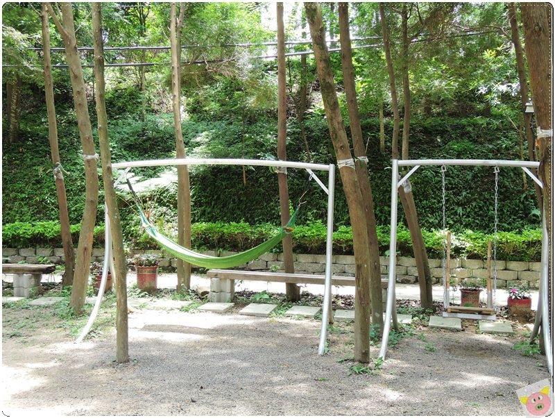 山居蘭園DSCN2197.JPG
