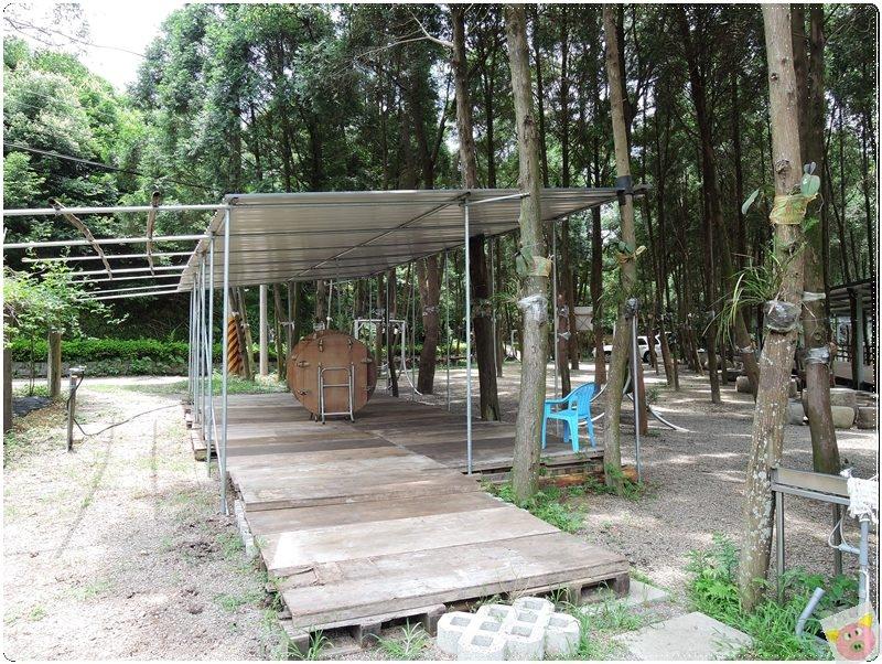 山居蘭園DSCN2202.JPG