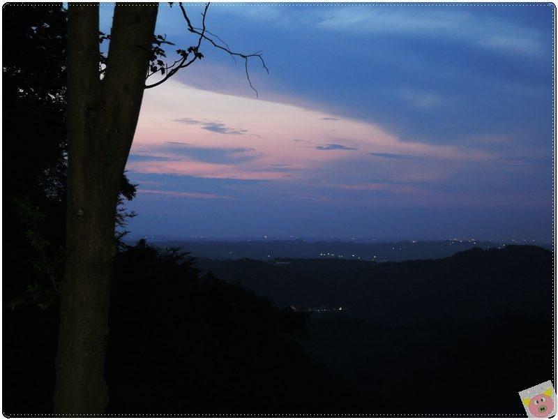山居蘭園DSCN2340.JPG