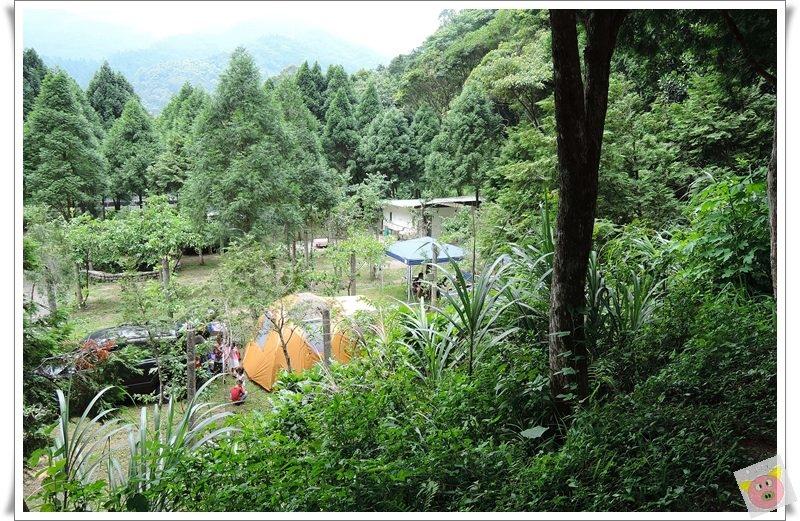 清景DSCN3943.JPG