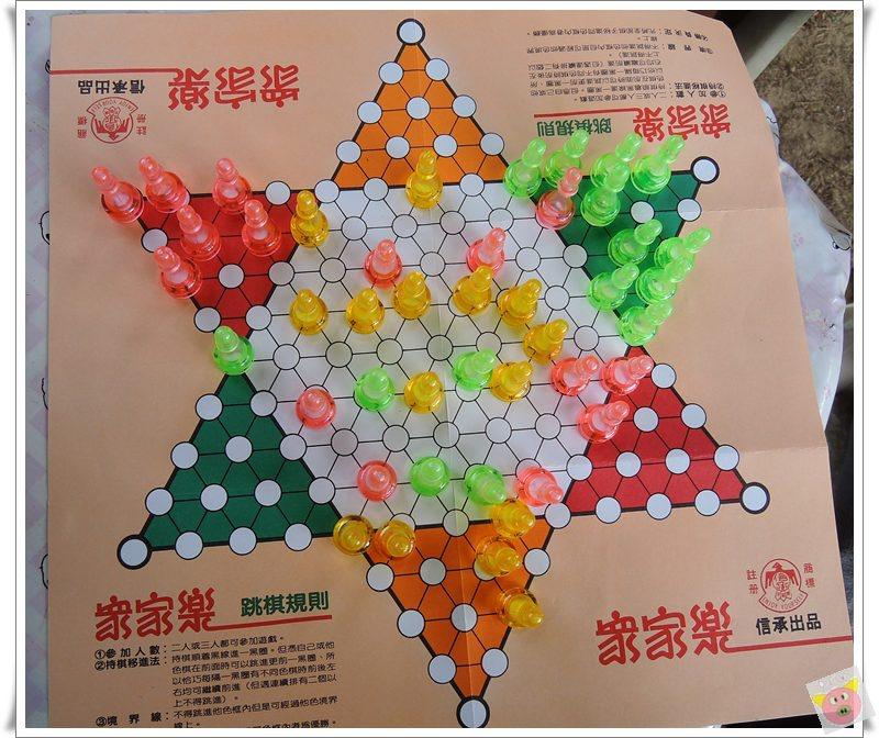 清景DSCN3997.JPG