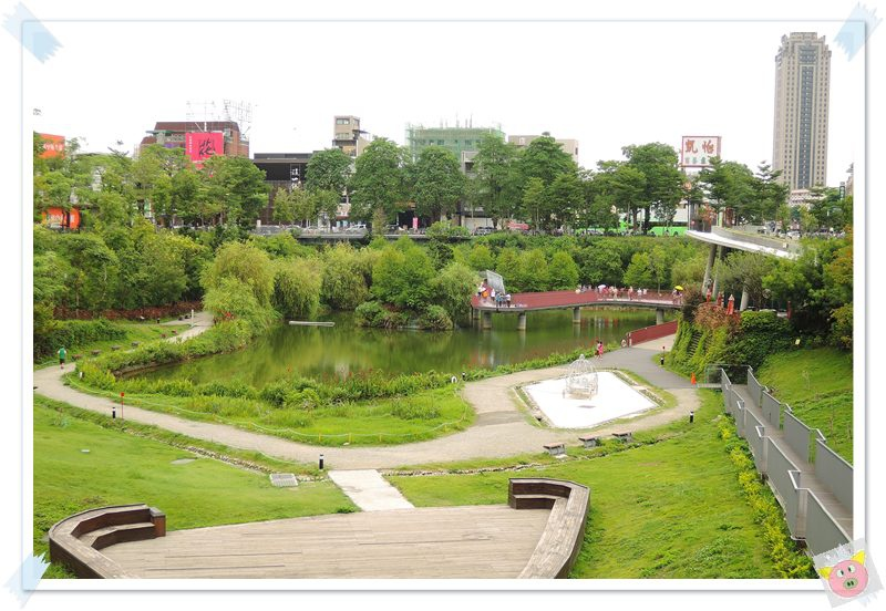 秋紅谷.科博館DSCN4969.JPG