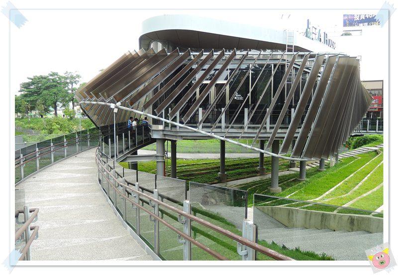 秋紅谷.科博館DSCN5006.JPG
