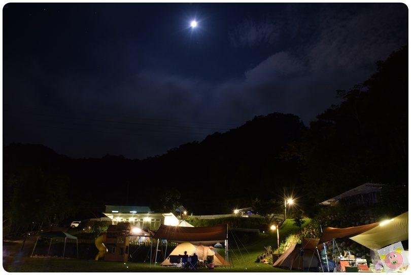 趣露營-D-DSC_0422.JPG