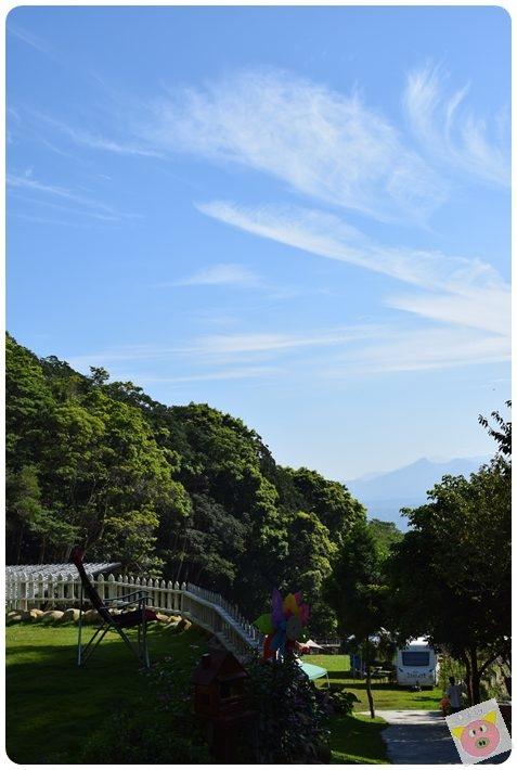 趣露營-D-DSC_0486.JPG