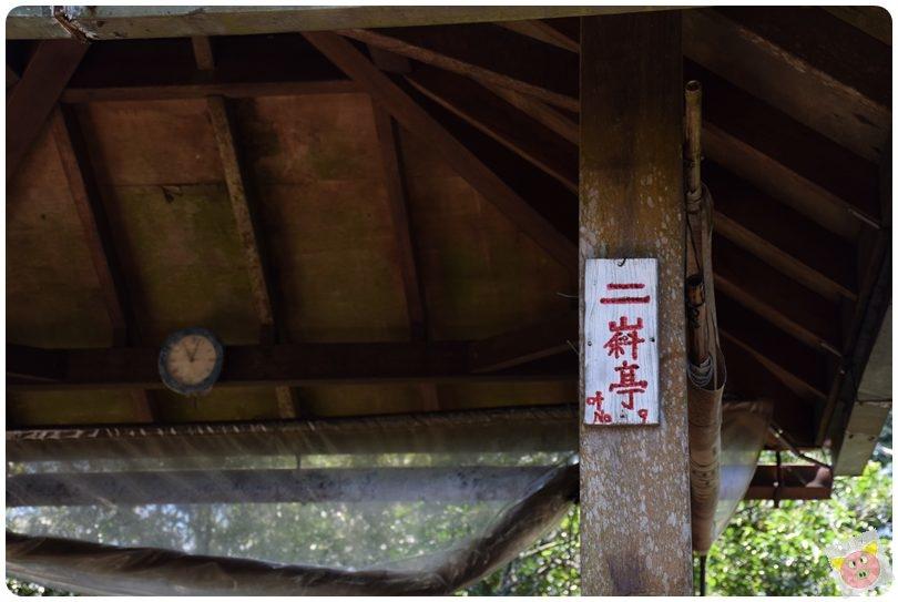 趣露營-D-DSC_0623.JPG
