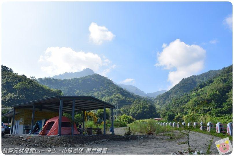 蘭后露營DSC_0022.JPG