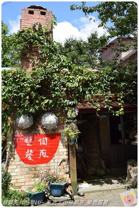 蘭后露營DSC_0076.JPG