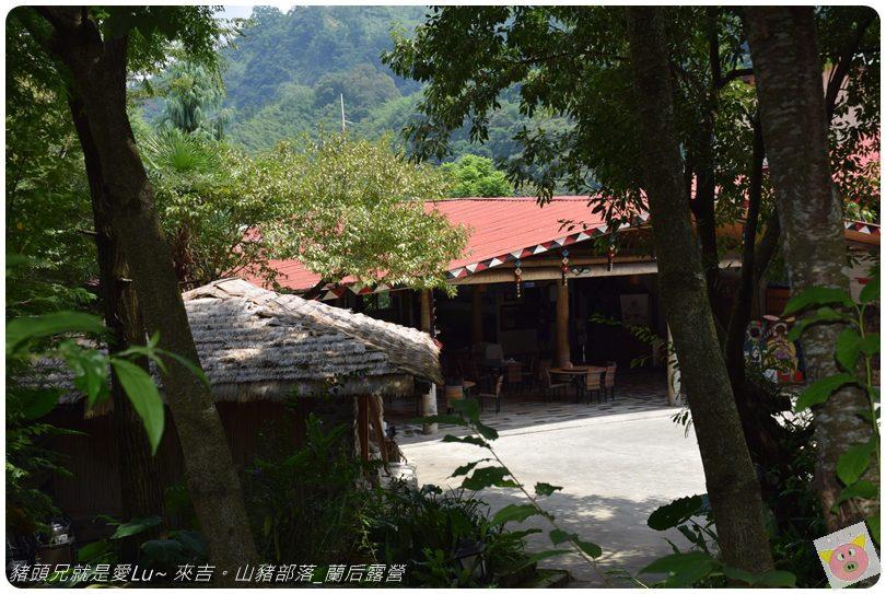 蘭后露營DSC_0113.JPG