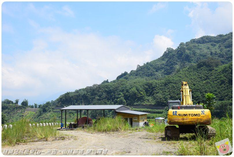 蘭后露營DSC_0120.JPG