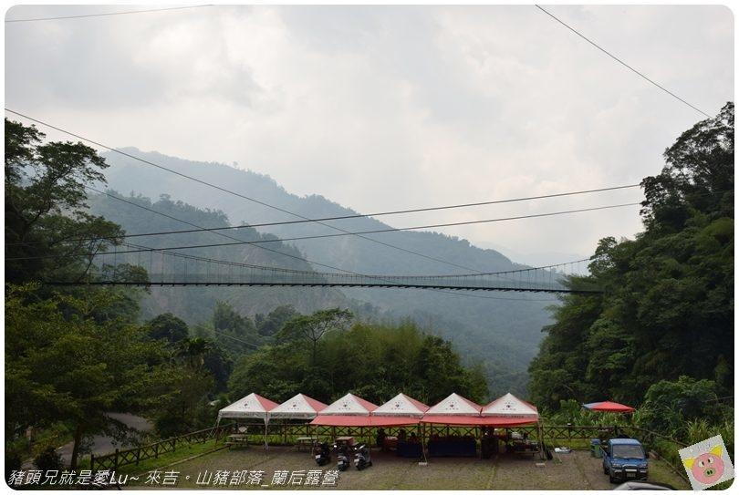 蘭后露營DSC_0223.JPG